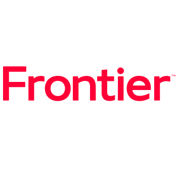 Contact Us | Residential & Home | Frontier com